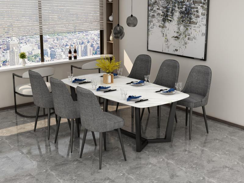 Buffet &Hall Tables